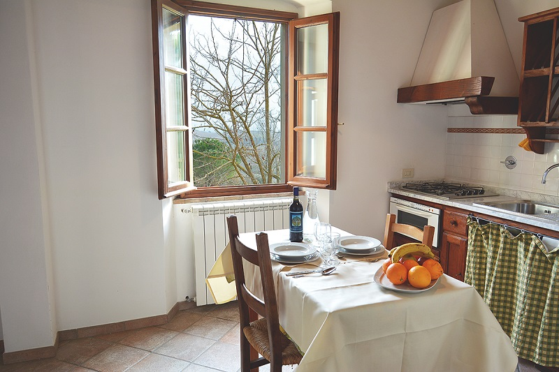 appartamenti-vacanza-toscana