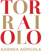 Torraiolo Resort