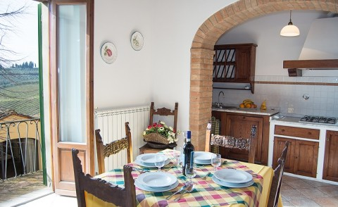 appartamento-torraiolo-resort-toscana
