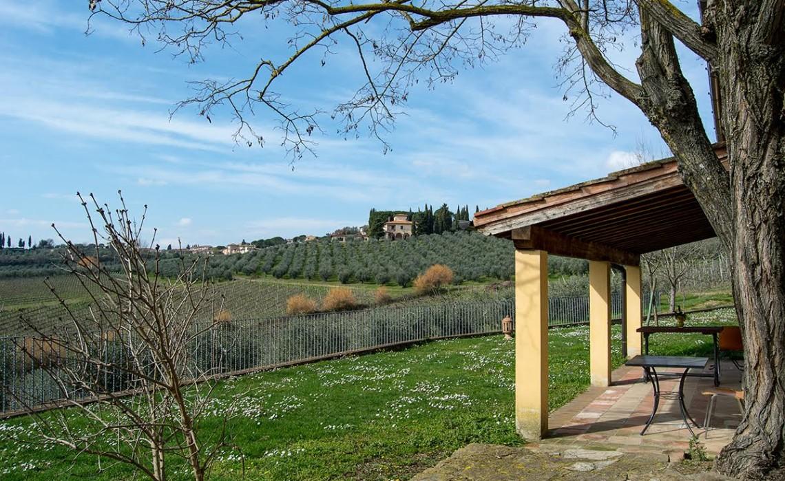 campagna-toscana-torraiolo